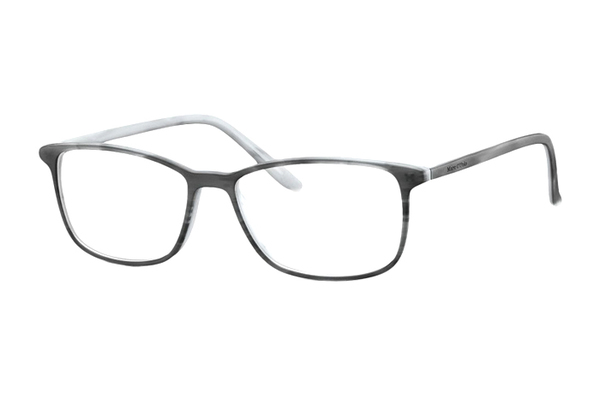 50% off best supplier super specials Marc O'Polo 503080 30 Brille in grau