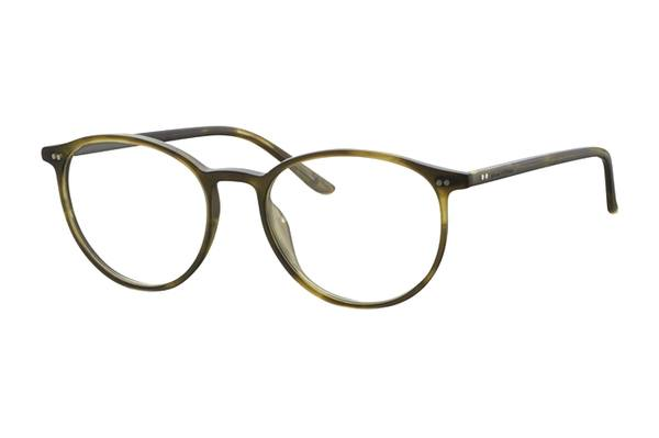Marc O'Polo 503084 40 Brille in grün - megabrille