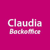 Claudia-placefolder