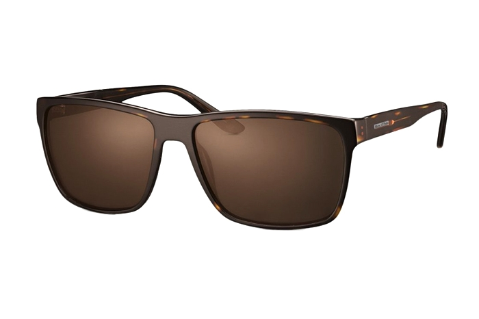 MARC O'POLO Eyewear MARC O'POLO 506117 60 dunkelhavanna UH4nMvo