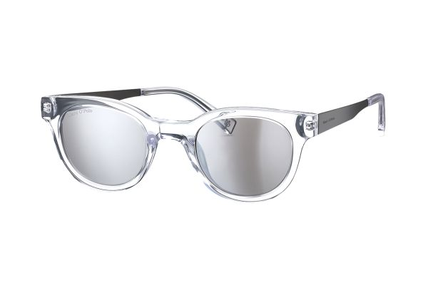 Marc O'Polo 506156 00 Sonnenbrille in kristall - megabrille