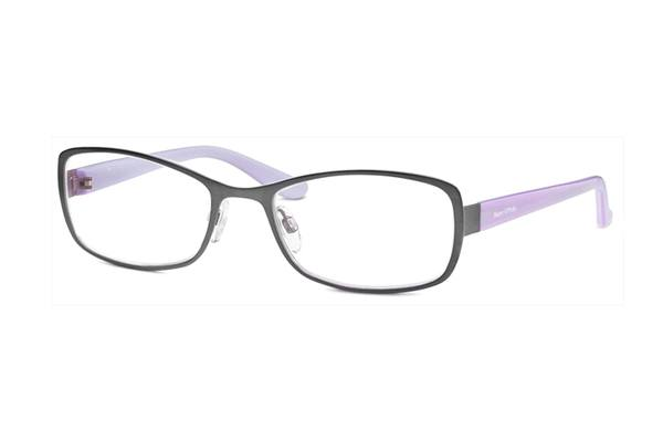 Marc O'Polo 502054 30 Brille in grau - megabrille