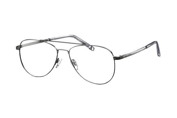 Marc O'Polo 502106 30 Brille in gun - megabrille