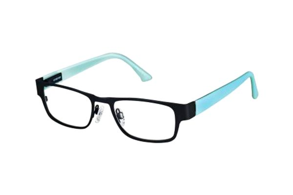 eye:max 5727 0025 Brille in on the rocks - megabrille
