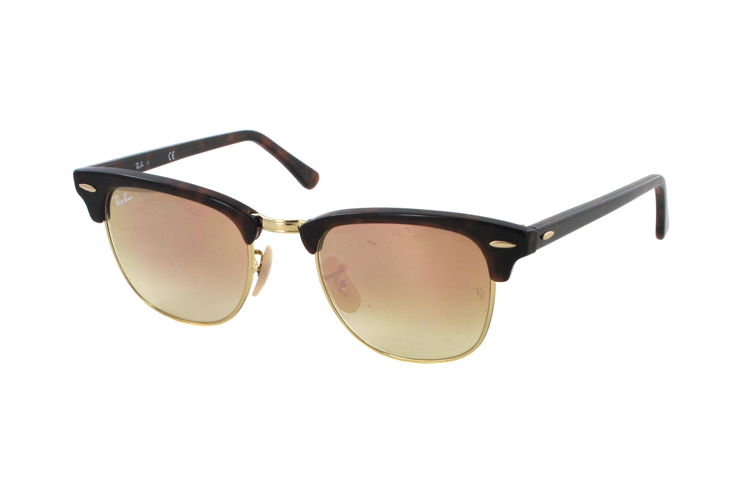 ray ban brille idealo