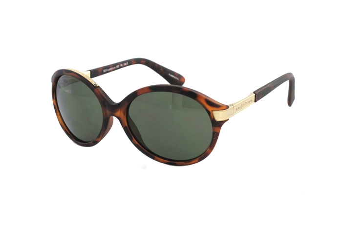 Superdry SDS Supersonic 102 Sonnenbrille in havanna 56/17 s9FmF6Gss