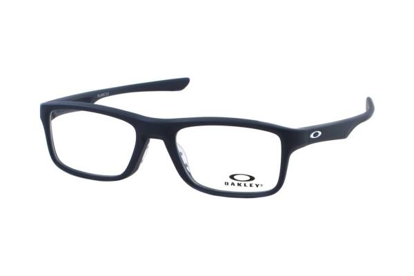 Oakley Plank 2.0 OX8081 03 Brille in universal blue - megabrille