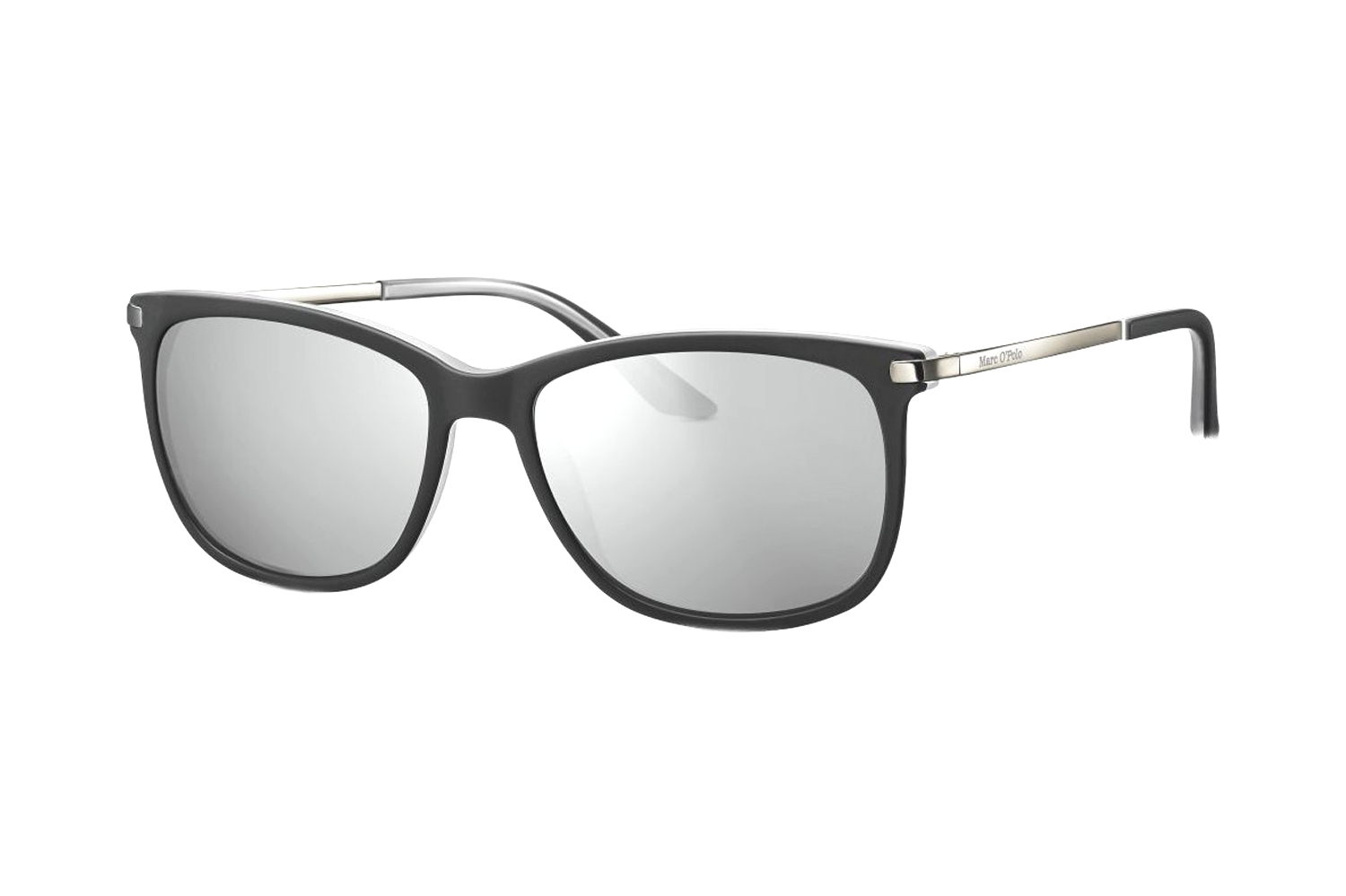 MARC O'POLO Eyewear MARC O'POLO 506117 60 dunkelhavanna vgXuI