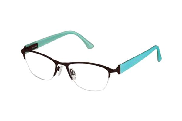 eye:max 5136 0025 Brille in on the rocks - megabrille