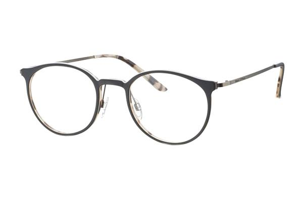 Marc O'Polo 503089 30 Brille in grau - megabrille