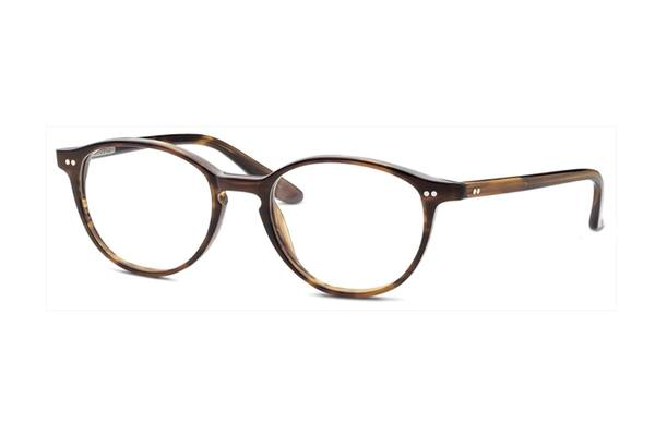 Marc O'Polo 503041 60 Brille in braun - megabrille