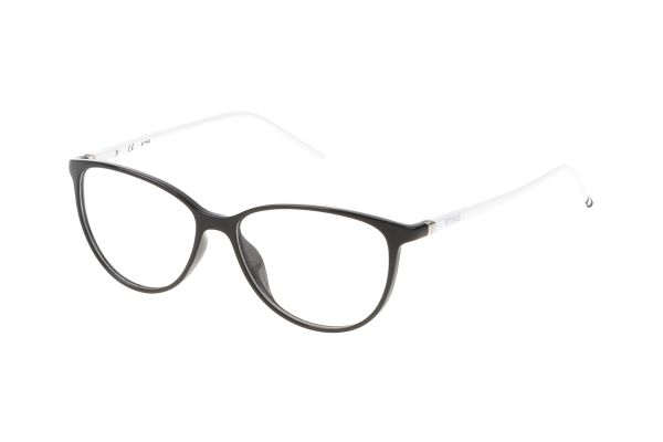 Sting VS6590 Z42Y Brille in nero lucido - megabrille