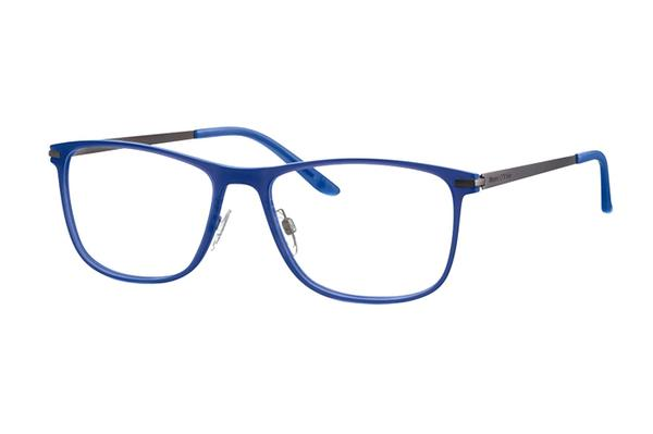 Marc O'Polo 503085 70 Brille in blau - megabrille