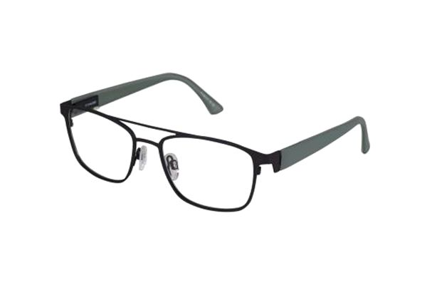 eye:max 5144 0025 Brille in on the rocks - megabrille