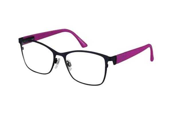 eye:max 5149 0025 Brille in on the rocks - megabrille