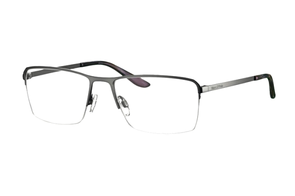 Marc O'Polo 502080 30 Brille in grau - megabrille
