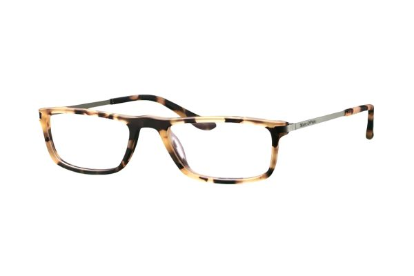 Marc O'Polo 503067 66 Brille in schildpatt - megabrille