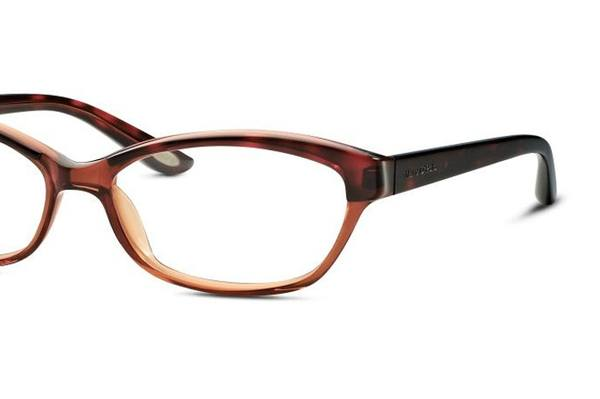 Marc O'Polo 503024 60 Brille in braun