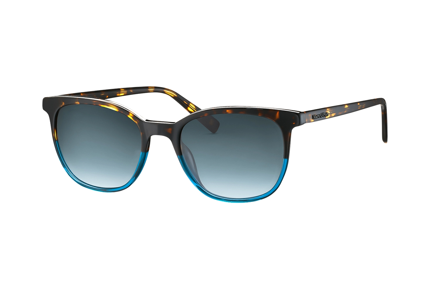 MARC O'POLO Eyewear MARC O'POLO 506115 60 dunkelhavanna WP3AkW4H