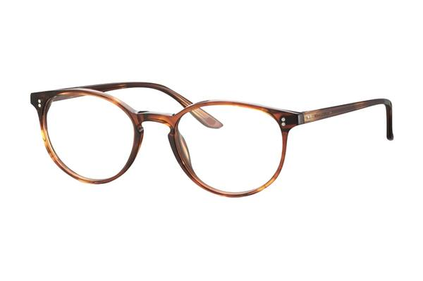 Marc O'Polo 503090 60 Brille in braun - megabrille
