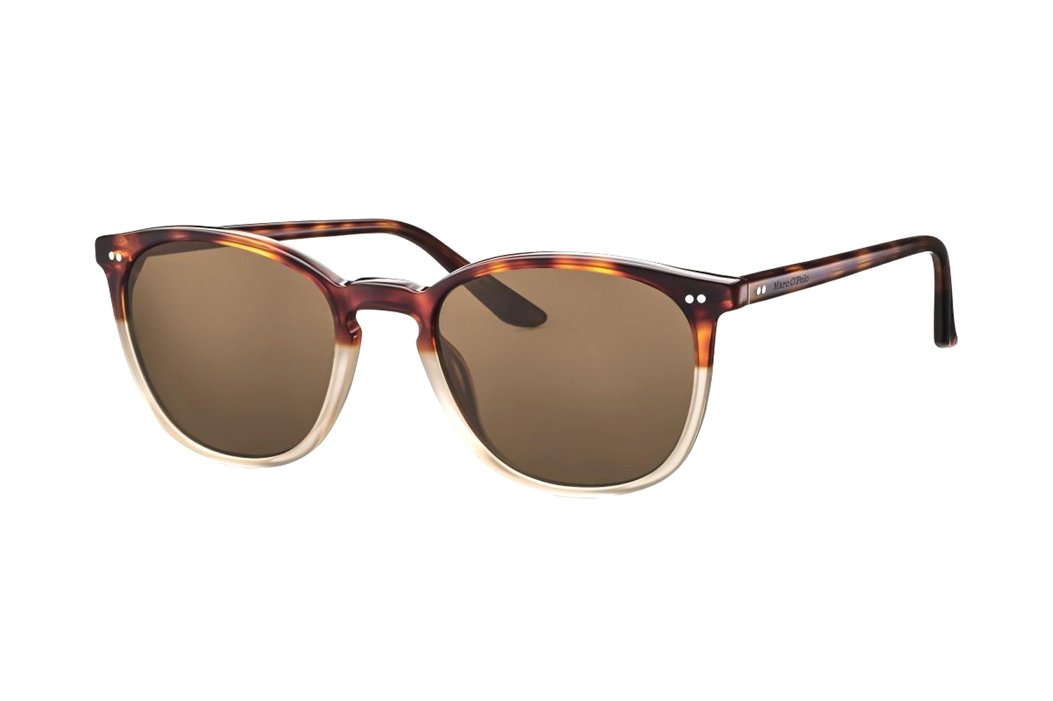 Marc O'Polo Eyewear Marc O'Polo 506113 60 Havanna 8q4A8