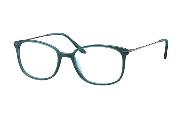 Marc O'Polo 503076 70 Brille in blau - megabrille