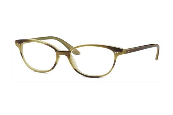 Marc O'Polo 503042 40 Brille in grün - megabrille