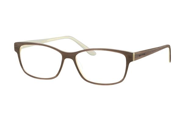 Marc O'Polo 503061 40 Brille in grün - megabrille