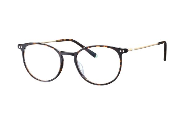 Humphrey's 581066 60 Brille in havanna - megabrille