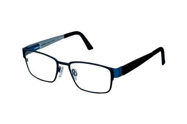 eye:max 5162 0073 Brille in moonlight meadow/dancer in the light - megabrille