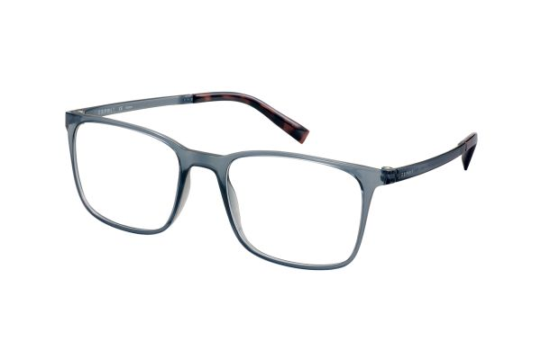 ESPRIT ET17564 505 Brille in grau/transparent - megabrille
