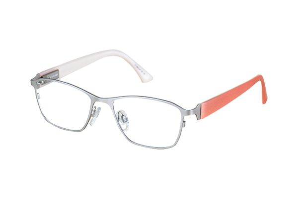 eye:max 5122 0008 Brille in moody moon - megabrille